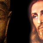 Are You More Buddhist or Christian?