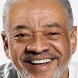 Bill Withers and the Banality of Heaven
