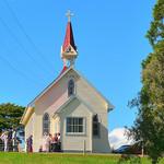 ChurchByBrenda Anderson