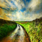 CountryLane ByNickKenrick
