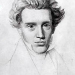 Are You Happy? Is It Important? Grappling With Kierkegaard