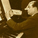 The Delectable, Delicious, Delovely——and Inimitable——Cole Porter