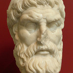"Perfection or Oppression? Chasing Happiness With Epicurus and ""The Giver"""