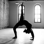 Yoga By Joel NilssonNelson
