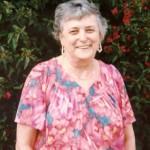 Susan Hidas Mature