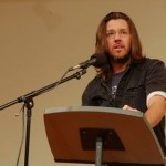 On the Virtues of Uncertainty and Humility: David Foster Wallace's Kenyon College Commencement Speech