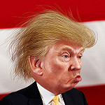 Five Things I've Come to Understand About the Trump Phenomenon