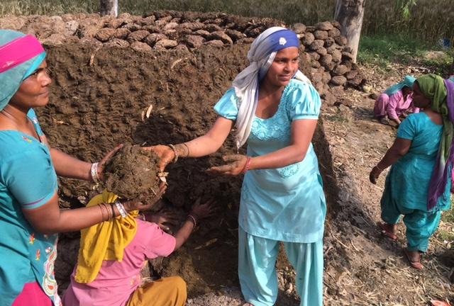 essays on child labor in india