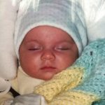 A Happy Birth Day Adoption Memoir