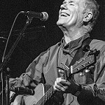 A Deep Ache of Laughter: On the Razor's Edge With Loudon Wainwright