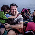 Hungary and Syria: A Tale of Two Diasporas