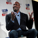 Touring Through the Minds of Trump Voters With Van Jones