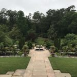 A Visit to Duke Gardens