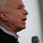 John McCain's Call to Our Humble Better Angels
