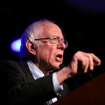 Four More Years: Why Bernie's Anti-Capitalism Paves the Way for Trump