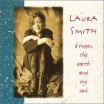 "Brilliant Songs #12: Laura Smith's ""My Bonny"""