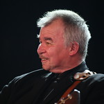 Mainline to the Heart: A John Prine Homage