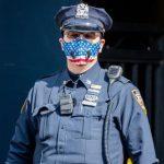 """Defund the Police"": The Republicans' Dream Slogan (for Democrats)"