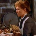 "Might Make Things Worse...But Give ""Babette's Feast"" a Taste Anyway!"