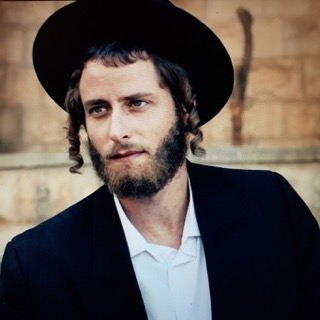 "Devotion, Betrayal, Conformity, Freedom: Netflix's ""Shtisel"""