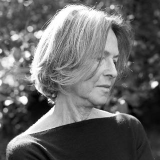"""Abundance"" and ""Crossroads"": Two Poems by Nobel Prize Winner Louise Glück"