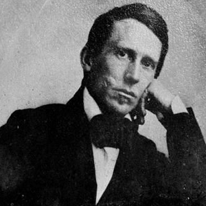The Stephen Foster Problem