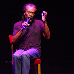 Bobby McFerrin May Be the Richest Man in the World